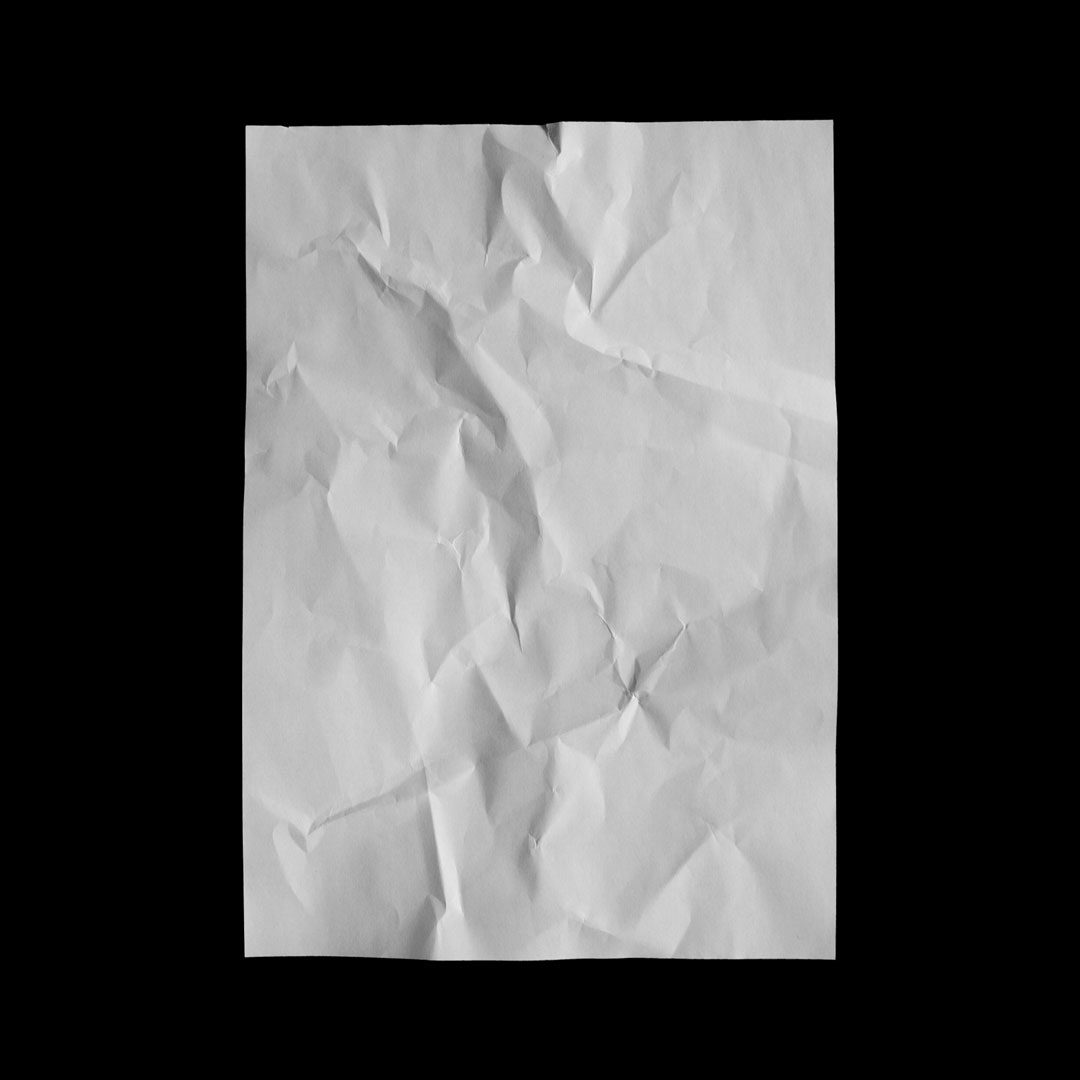 tuomodesign-wrinkled-paper-texture-freebie
